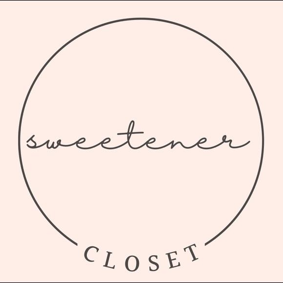 _sweetener